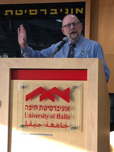 Nathan-Katz-Univ-of-Haifa-2018
